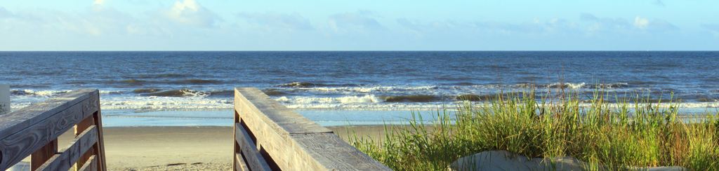 Ocean Isle Beach Real Estate Sales