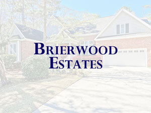 Brierwood Estates